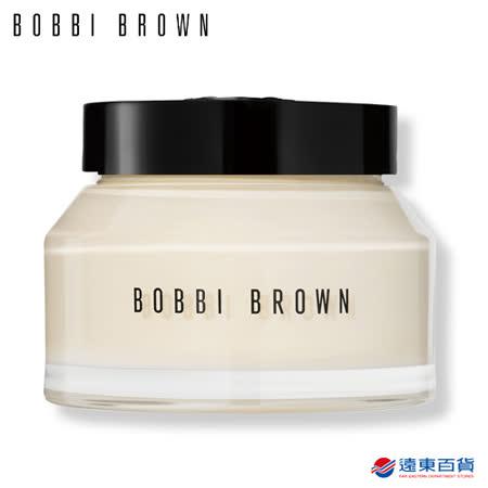 【加大版】BOBBI BROWN 芭比波朗 大容量維他命完美乳霜 100ml