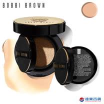 【官方直營】BOBBI BROWN 芭比波朗 高保濕修護精華氣墊粉底SPF40 PA++++ Light to Medium