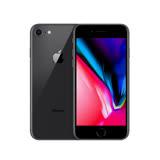 【拆封福利品-太空灰】台灣公司貨 Apple iPhone 8 64GB 4.7 吋智慧型手機
