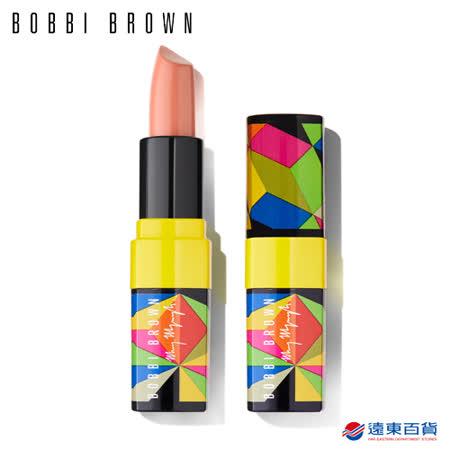 BOBBI BROWN Morag 玩轉色彩系列 迷戀輕吻唇膏