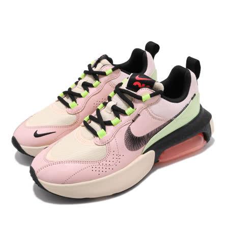Nike 女休閒鞋  Air Max Verona
