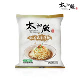 太和殿 椒香麻醬拌麵(172g/包)