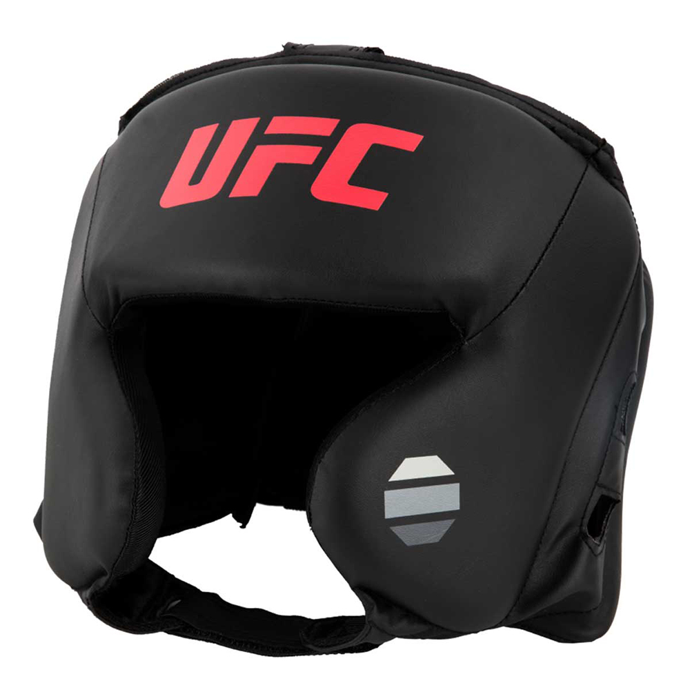 UFC-專業訓練用頭部護具/頭盔
