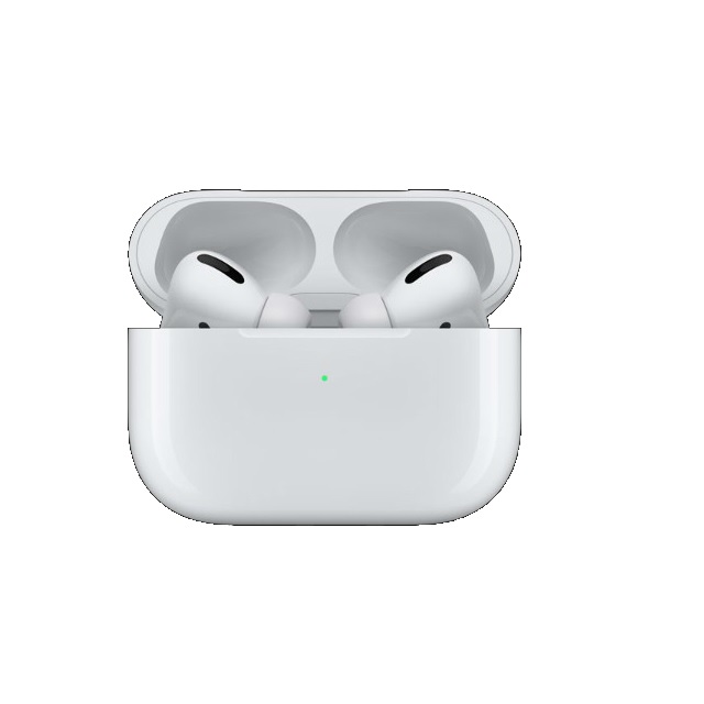 Apple原廠 AirPods Pro_MWP22TA/A