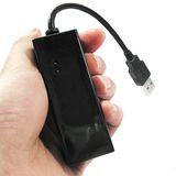 迷你 USB 56K FAX MODEM