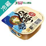 十全味噌-鰹魚500G/盒