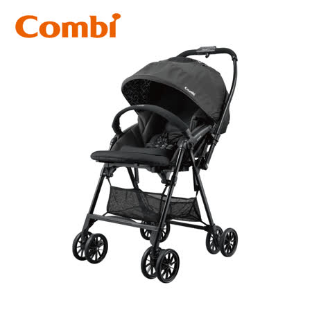 Combi Zing 日式嬰兒手推車