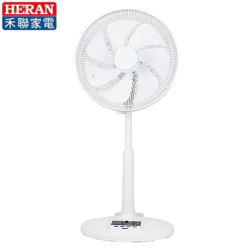 禾聯 12吋DC風扇HDF-12AH710