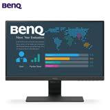 BENQ 22型IPS光智慧護眼螢幕BL2283