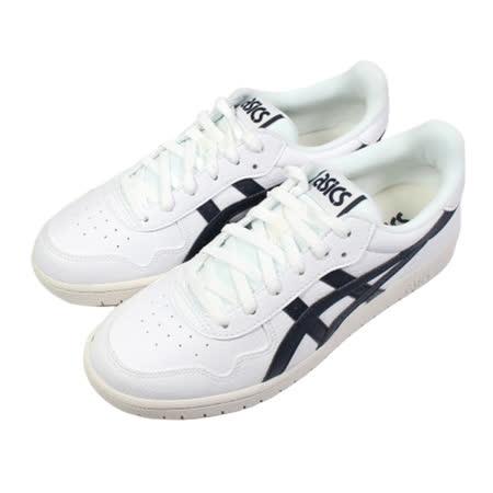 ASICS 女  JAPAN S 經典復古鞋