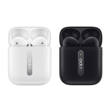OPPO Enco Free 真無線藍牙耳機