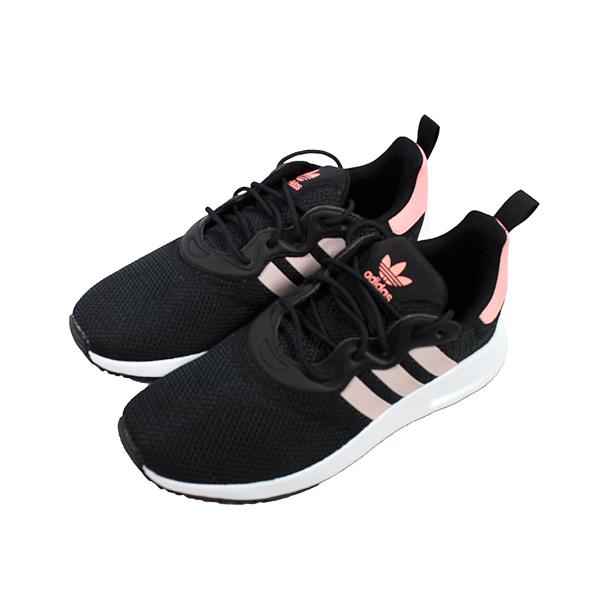 ADIDAS 女 X_PLR S W 經典復古鞋 - EG5464