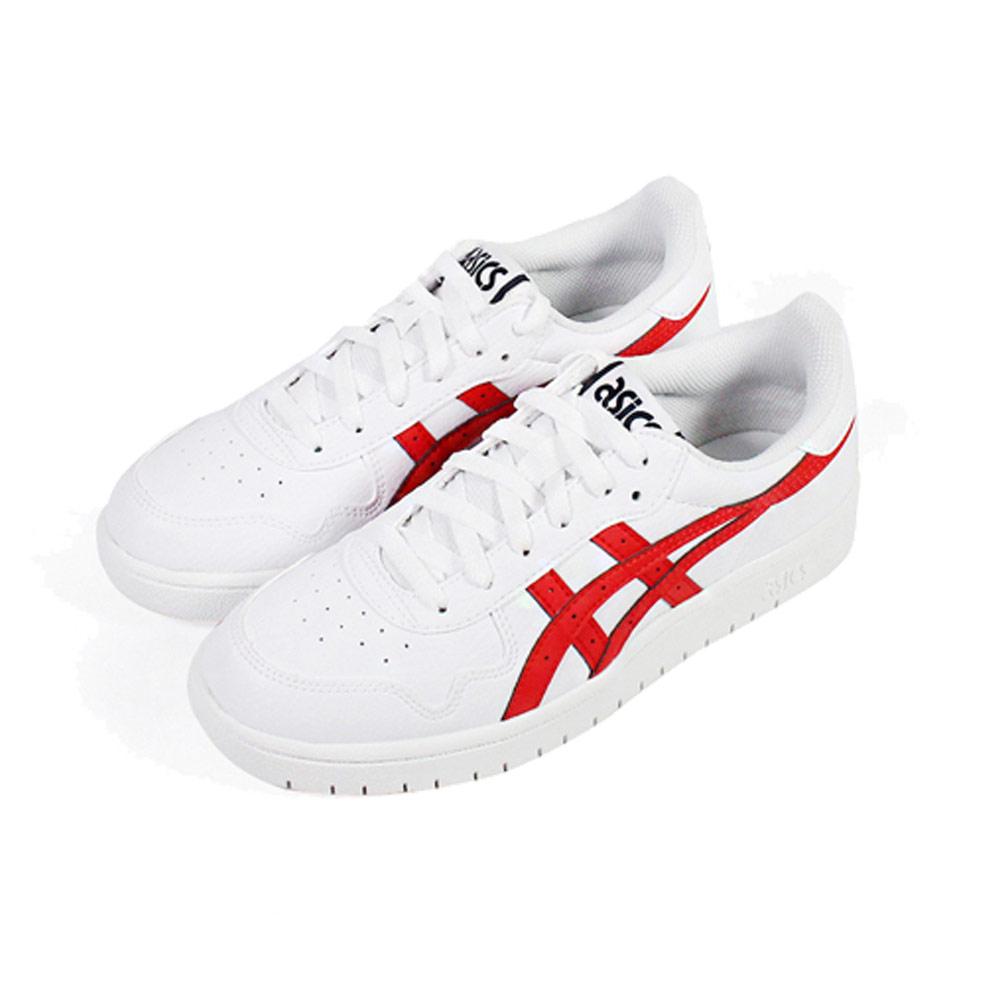 ASICS 女 JAPAN S GS 經典復古鞋 - 194A076101