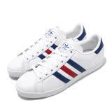 adidas 休閒鞋 CoastStar 復古 男鞋 EE6198