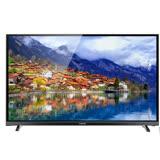(含運無安裝)【CHIMEI奇美】32吋電視 TL-32A800