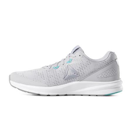 REEBOK 男女慢跑鞋