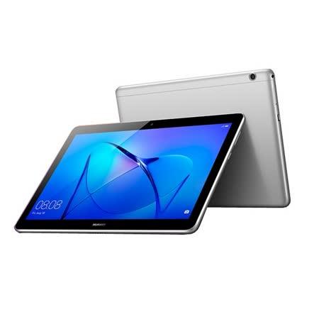 Huawei MediaPad T3 10 2G/16G