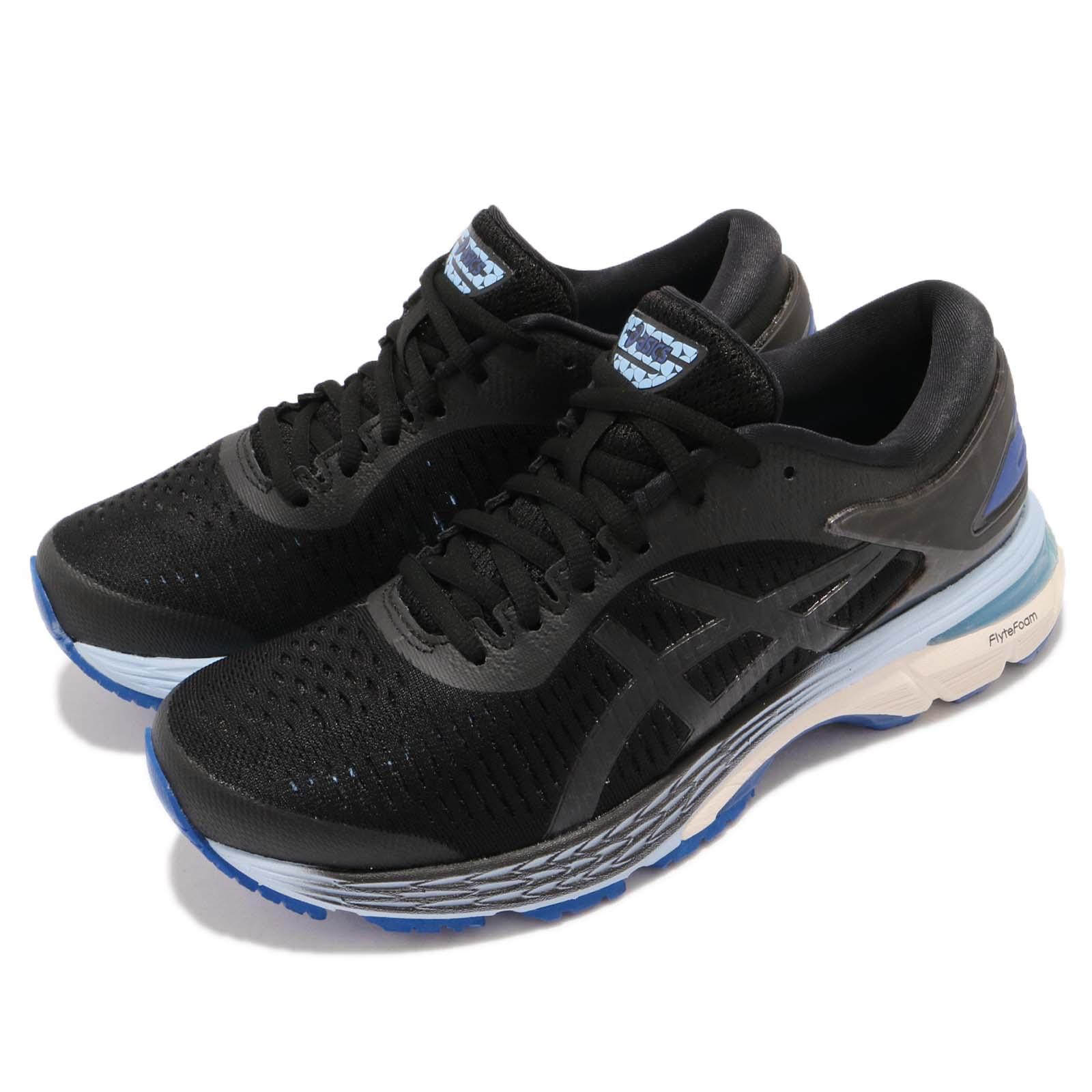 Asics 慢跑鞋 Gel-Kayano 25 女鞋 1012A026001