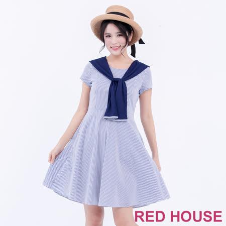 RED HOUSE 蕾赫斯  超過百款盛夏女裝