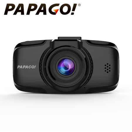 PAPAGO! GoSafe  S20G GPS行車記錄器