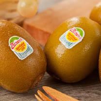 【水果達人】紐西蘭黃金奇異果18-22顆原封箱*1