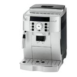 【義大利 Delonghi】風雅型 全自動咖啡機 (ECAM22.110.SB)