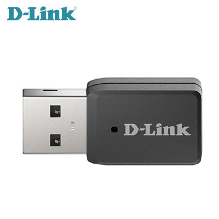 D-Link 友訊 DSP-W118 智慧雲插座
