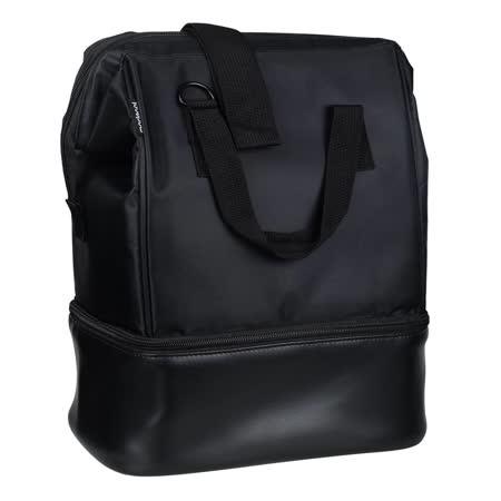 Madenal 媽媽包保冷袋兩用包