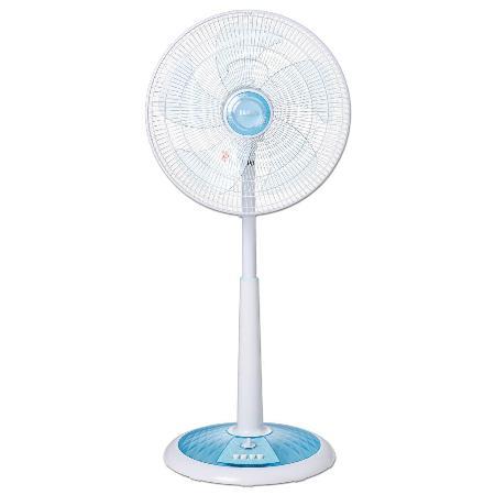 SAMPO 聲寶 16吋 星鑽型定時立扇 SK-FN16T