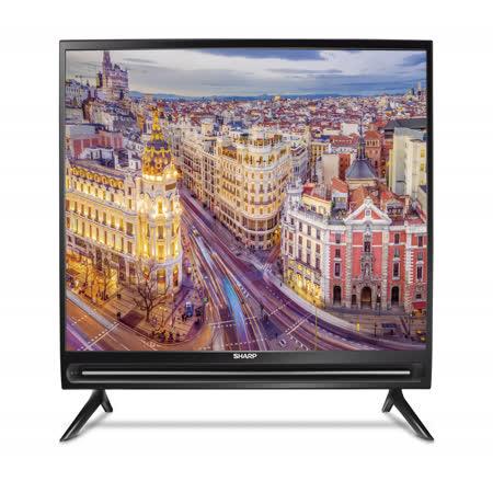 夏普 32吋 智慧聯網電視 2T-C32BE1T