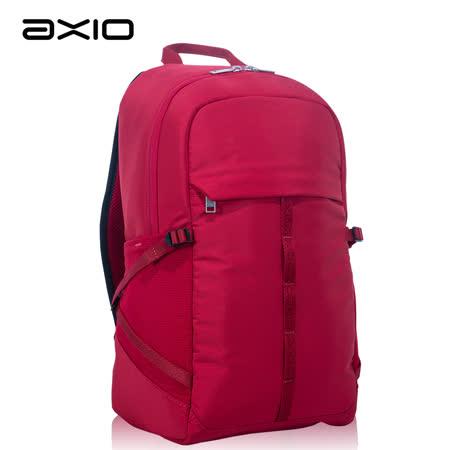 AXIO  16L超細纖維都會後背包