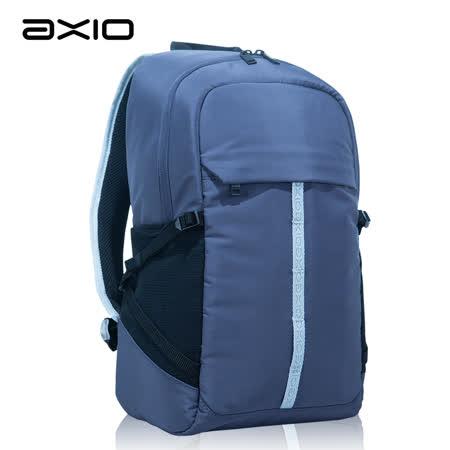 AXIO  BS 16L超細纖維 都會後背包