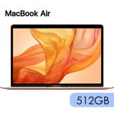 2020新款 Apple MacBook Air 13.3吋 1.1GHz/8G/512G 筆記型電腦MVH52TA,MVH42TA,MVH22TA