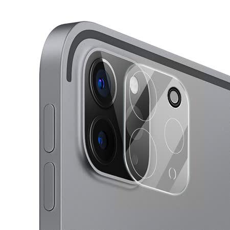 iPad Pro 鏡頭保護貼 11吋/12.9吋可用