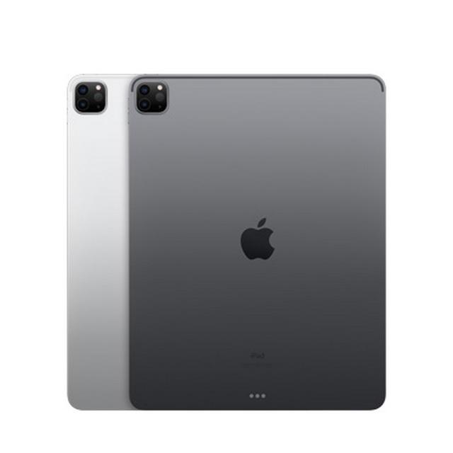 APPLE iPadPro 4G 11吋 256G  - 2020版