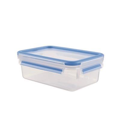 買一送一【特福】 PP密封保鮮盒 1L