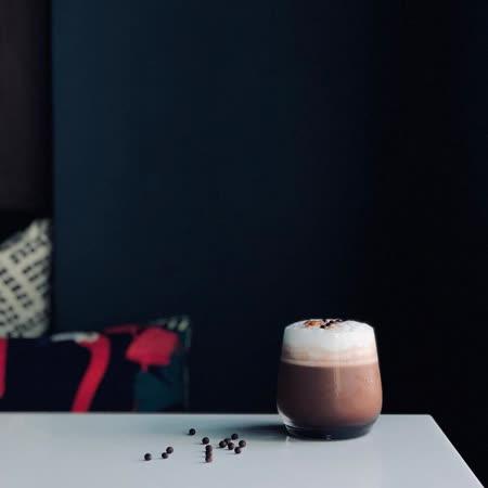 Mangaro 曼哥羅莊園 100%黑巧克力