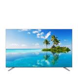 (含標準安裝)【SHARP夏普】70吋4K聯網電視 4T-C70BK1T