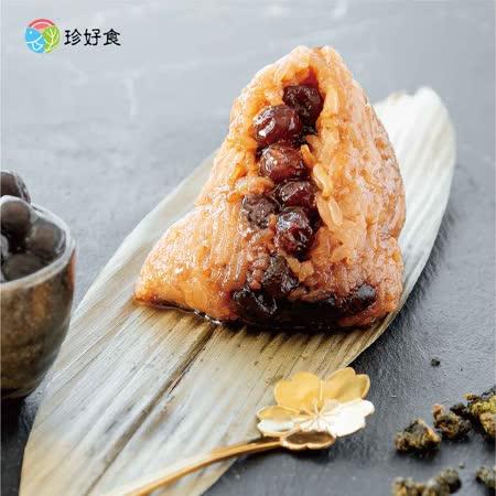 珍好食 珍奶茶香粽 (6入組)