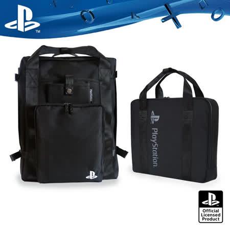 PS4原廠授權商品 任選兩件85折