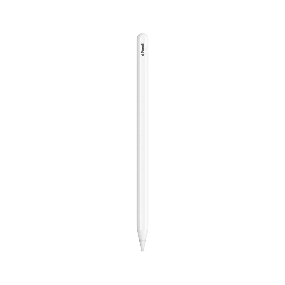 Apple Pencil 第 2 代 (MU8F2TA/A)