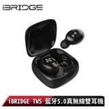 iBRIDGE TWS 藍牙5.0真無線藍牙雙耳機IBT001