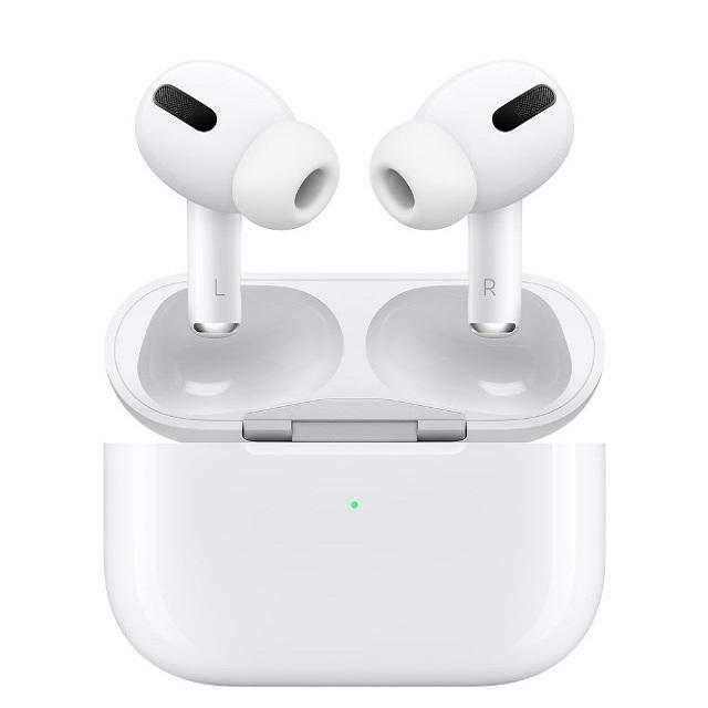 Apple原廠AirPods Pro_MWP22TA/A