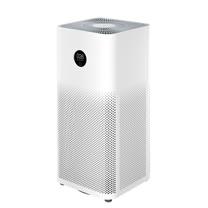 小米空氣淨化器 3