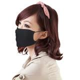 【KEROPPA】可諾帕多功能棉布口罩套x3入 非醫療用