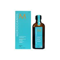 MOROCCANOIL 摩洛哥 優油 護髮油#一般 100ML 公司貨