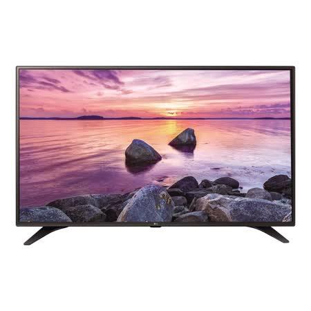 LG 55吋 FHD55LV340C 電視