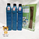 LAPOLO藍普諾 涼夏水冷扇專用冰晶罐(3入/盒) LA923-3
