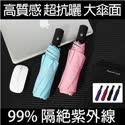 晴雨傘399