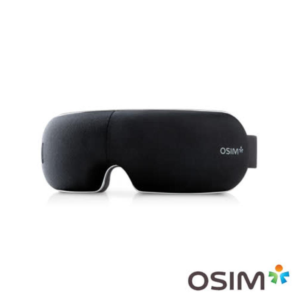 OSIM 護眼樂AIR uVision Air OS-1202